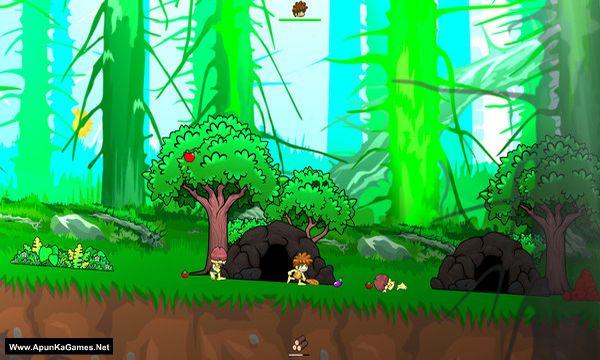 Wood 'n Stones Screenshot 1, Full Version, PC Game, Download Free