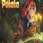 Potata: Chapter One