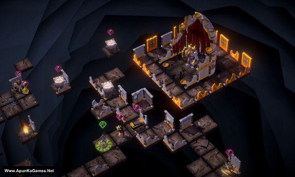 A Long Way Down Screenshot 2, Full Version, PC Game, Download Free