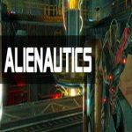 Alienautics