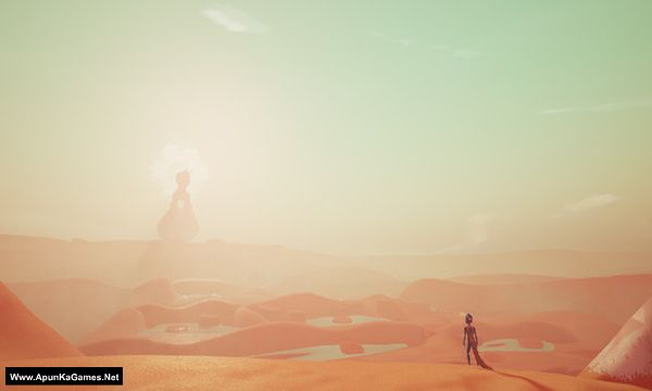Areia: Pathway to Dawn Screenshot 1, Full Version, PC Game, Download Free