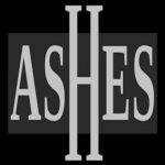 Ashes 2