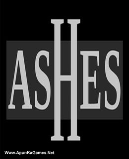 Ashes 2 Cover, Poster, Full Version, PC Game, Download Free