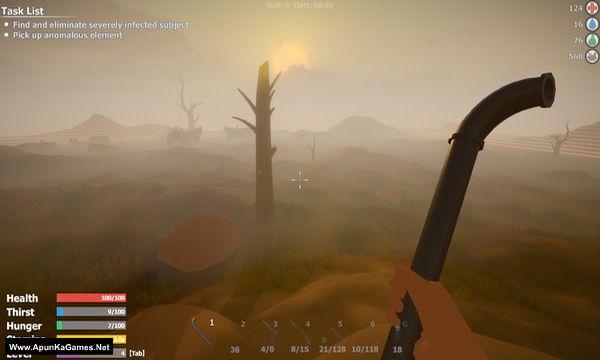 Ashes 2 Screenshot 3, Full Version, PC Game, Download Free
