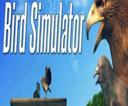 Bird Simulator