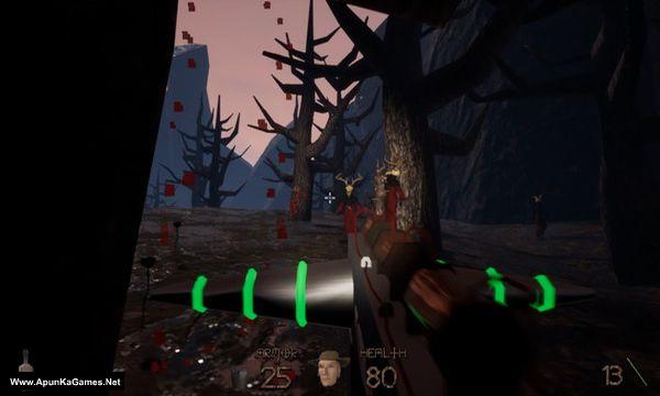 Bloom Screenshot 1, Full Version, PC Game, Download Free