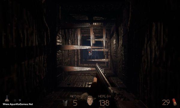 Bloom Screenshot 3, Full Version, PC Game, Download Free