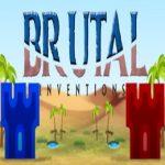 Brutal Inventions