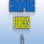 Champions Forces
