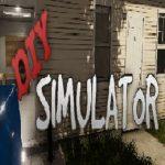 DIY Simulator