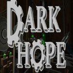 Dark Hope: A Puzzle Adventure