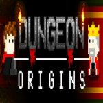 Dungeon Origins