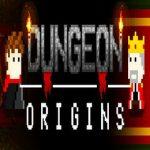 Dungeon Origins