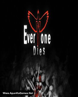 Everyone Dies Cover, Poster, Full Version, PC Game, Download Free
