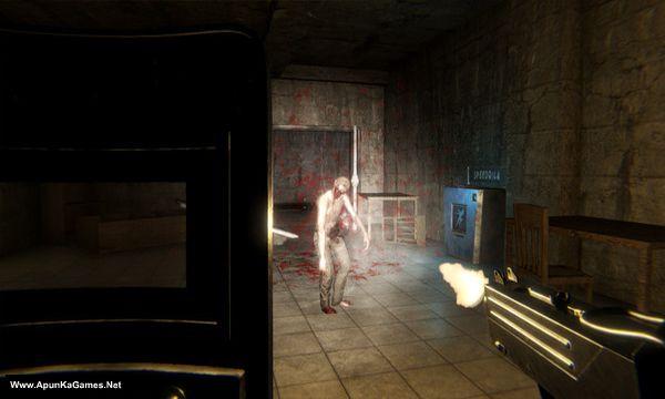 Everyone Dies Screenshot 2, Full Version, PC Game, Download Free