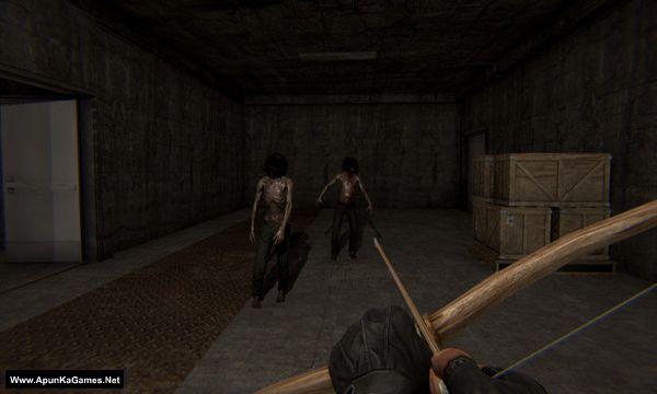 Everyone Dies Screenshot 3, Full Version, PC Game, Download Free