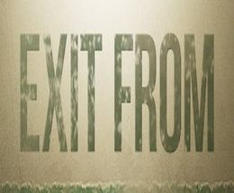 Exit From