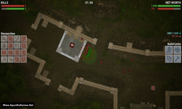 Formata Screenshot 2, Full Version, PC Game, Download Free