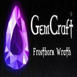 GemCraft – Frostborn Wrath