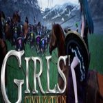 Girls' civilization