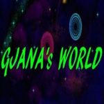 Gjana's World