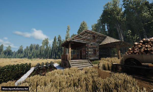 Heat Screenshot 1, Full Version, PC Game, Download Free