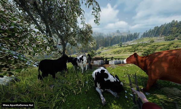 Heat Screenshot 3, Full Version, PC Game, Download Free