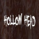 Hollow Head: Director's Cut