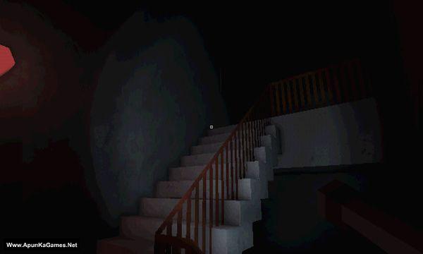 Hollow Head: Director's Cut Screenshot 3, Full Version, PC Game, Download Free
