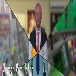 Human Simulator