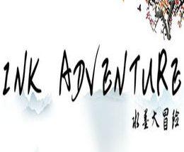 Ink Adventure