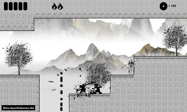 Ink Adventure Screenshot 2, Full Version, PC Game, Download Free