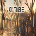 Jack troubles