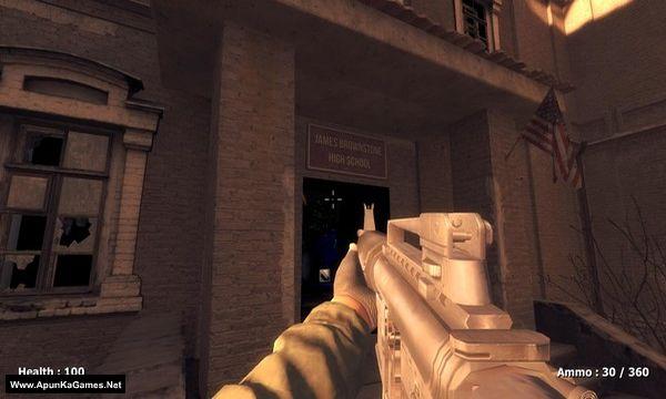 Jack troubles Screenshot 2, Full Version, PC Game, Download Free