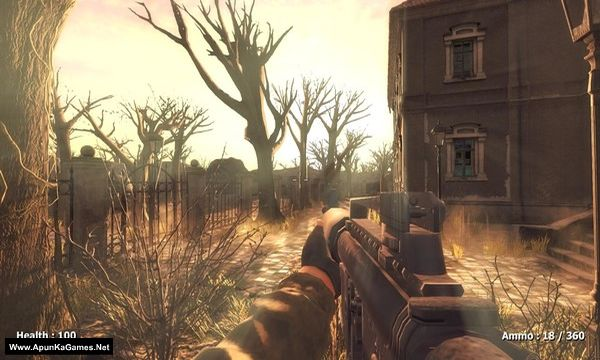 Jack troubles Screenshot 3, Full Version, PC Game, Download Free