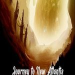 Journey to New Atlantis