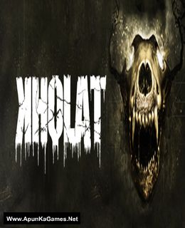 Kholat Cover, Poster, Full Version, PC Game, Download Free