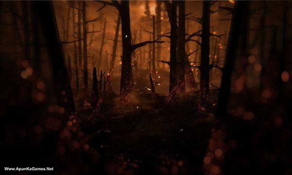 Kholat Screenshot 1, Full Version, PC Game, Download Free