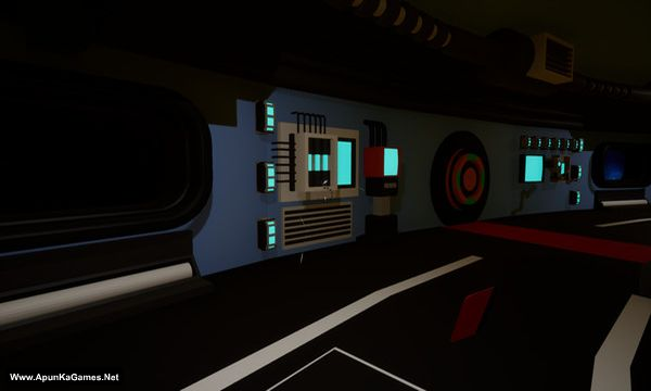 Last in Orbit Screenshot 1, Full Version, PC Game, Download Free