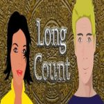 Long Count