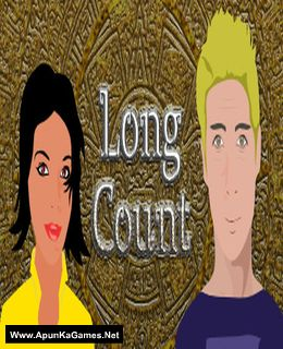 Long Count Cover, Poster, Full Version, PC Game, Download Free