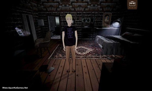 Long Count Screenshot 3, Full Version, PC Game, Download Free