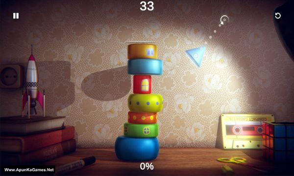Magnia Screenshot 1, Full Version, PC Game, Download Free