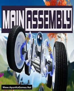 Main Assembly Cover, Poster, Full Version, PC Game, Download Free