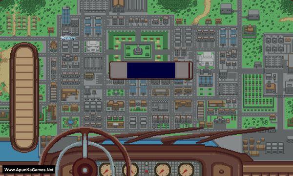 Norman's Great Illusion Screenshot 1, Full Version, PC Game, Download Free