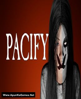 Pacify Cover, Poster, Full Version, PC Game, Download Free