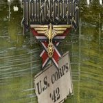 Panzer Corps: U.S. Corps