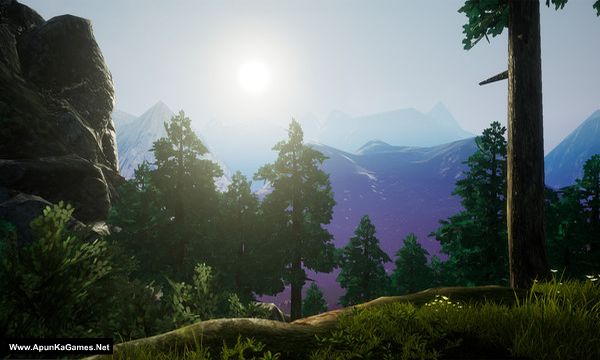 Path of Zen Screenshot 3, Full Version, PC Game, Download Free