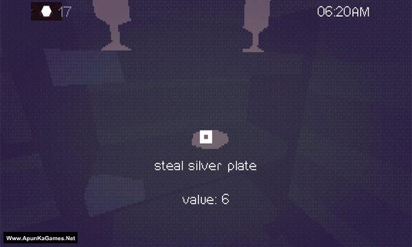 Pilfer Screenshot 3, Full Version, PC Game, Download Free