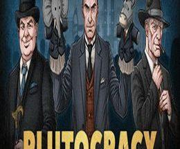 Plutocracy